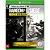 Jogo Tom Clancys Rainbow Six Siege Edição Avançada - Xbox One - Imagem 1