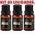 KIT 03 UNIDADES Essencial Fragance Encatadores 17ml SANDALO – Sex shop - Imagem 2