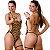 Fantasia Erotica Fogo e Paixão - Felina 2 - Sexshop - Imagem 6