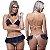 Kit Fantasia Desejos Colegial Sexy Fantasy - Sex shop - Imagem 3
