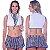 Kit Fantasia Estudante A Azul Sensual Love - Sexshop - Imagem 1