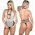 Kit Mini Fantasia Garçonete Sexy Pimenta Sexy - Sex shop - Imagem 6