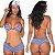 Kit Mini Fantasia Marinheira Sexy Pimenta Sexy - Sex shop - Imagem 3