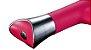 Vibrador Silicone Noti - 10 níveis de vibração - Sexshop - Imagem 4