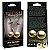 Bolinhas Para Pompoar - Ben-wa Gold Balls - Pipedream - Imagem 3