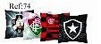 Kit 4 Almofadas Cheias - Estampas 06 - Imagem 3