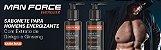 Man Force Energizer - Sabonete para Higiene do Homem - Imagem 1