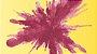 SATISFYER VIBES YUMMY SUNSHINE - Imagem 7