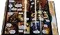 3 Bíblias em HQ (Capa Dura com 1 DVD) - grátis 3 livros! - Imagem 6