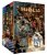 Bíblia Kingstone (BOX) - a Bíblia completa em quadrinhos (brinde grátis) - Imagem 1