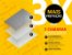 Capa Cobrir Carro Standard 100 % Forrada com Cadeado - XGG - Imagem 6