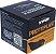 Proteplast Revitalizador De Plástico - 120g - Imagem 2