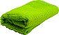 Couro Protectant Condicionador E Protetor Para Couro – 500g + Brinde - Imagem 2