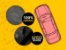 Capa Cobrir Carro Premium 100 % Forrada - XGG - Imagem 4
