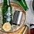 Abridor de garrafa automático da cerveja, abridor de cerveja do ímã, aço inoxidável empurre para baixo abridor de cerveja do vinho - Imagem 2