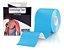Kinesio Taping Fita Adesiva Fisioterapia Muscular Bandagem - Imagem 2