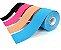 Kinesio Taping Fita Adesiva Fisioterapia Muscular Bandagem - Imagem 3