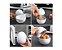 Recipiente Para Cozinhar Ovos Microondas Ovo Microwave Egg - Imagem 6