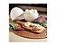 Recipiente Para Cozinhar Ovos Microondas Ovo Microwave Egg - Imagem 4