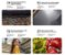 Smartphone Xiaomi Redmi Note 9S - 4GB + 64GB - Versão Global - Glacier White - Imagem 7