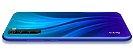 Smartphone Xiaomi Redmi Note 8 4RAM 64GB Tela 6.3 LTE Dual Azul - Imagem 3