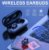 Fone de Ouvido Bluetooth Bakeey B5 Sem Fio - Imagem 4