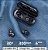 Fone de Ouvido Bluetooth Bakeey B5 Sem Fio - Imagem 5