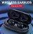 Fone de Ouvido Bluetooth Bakeey B5 Sem Fio - Imagem 2