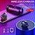 Fone de Ouvido Bluetooth Bakeey B5 Sem Fio - Imagem 1