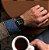 Smartwatch Haylou Solar LS05 - IP68 - Imagem 4