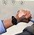 Smartwatch Haylou Solar LS05 - IP68 - Imagem 7