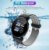 Smartwatch 119 Plus - Imagem 3