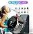 Smartwatch 119 Plus - Imagem 4