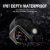 I5 Pulseira Inteligente Wen Mulheres SmartWatch Rastreador de Fitness Freqüência Cardíaca Pulseira Inteligente Relógio Esportivo Bateria 170 mAh Embutida - Imagem 5