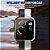 I5 Pulseira Inteligente Wen Mulheres SmartWatch Rastreador de Fitness Freqüência Cardíaca Pulseira Inteligente Relógio Esportivo Bateria 170 mAh Embutida - Imagem 6