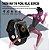 I5 Pulseira Inteligente Wen Mulheres SmartWatch Rastreador de Fitness Freqüência Cardíaca Pulseira Inteligente Relógio Esportivo Bateria 170 mAh Embutida - Imagem 4