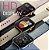 Relógio Inteligente Smartwatch P8 - IPX5 - Imagem 4