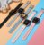 Relógio Inteligente Smartwatch P8 - IPX5 - Imagem 2