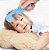 Kit de Cuidados de Saúde e Higiene do bebê 10 pcs Picareta de Ouvido com Luz Pente Cortador de Unhas Aspirador Nasal Alimentador de Alimentos Recém-nascido Infantil Chuveiro Conjun - Imagem 4