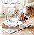 Tigelas para Animais Antiderrapantes – Bacias para alimentação de animais - Imagem 1
