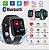 Kit de Fone de Ouvido Bluetooth Y30 e Smartwatch Y68 - Imagem 3