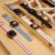 Relógio Inteligente Smartwatch P8 - Imagem 5