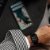 Versão global Haylou LS02 Relógio Inteligente 2 Tela lcd de 1.4 polegadas Bluetooth 5.0 12 Modos Esportivos IP68 à Prova D 'Água por 20 Dias em Espera Relógio de Pulso Pulseira de - Imagem 4