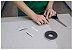Cortina Tela Mosquiteiro Magnética Screentastic Pro Mosquito - Imagem 6