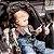 Protetor de Ombro para Cinto de Cadeiras e Carrinhos de Bebê- Multikids Baby - Imagem 2