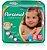 FRALDA INFANTIL PERSONAL SOFT PROTECT - Imagem 4