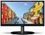 Monitor LED PCTop 21.5´HDMI Preto - MLP215HDMI - Imagem 1