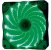 Cooler Fan OEX F20 LED, 12cm, Varias Cores - F20 - Imagem 2