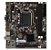 Placa Mãe Afox IH61-MA5 Chipset H61, Intel 1155, DDR3 - Imagem 2