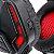 Headset Gamer Redragon Themis 2 - H220N - Imagem 4